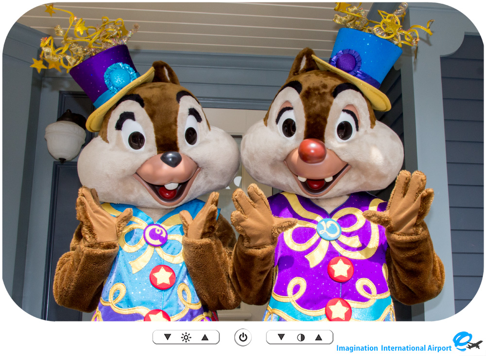 HKDL1512_CG_10th_ChipDale02