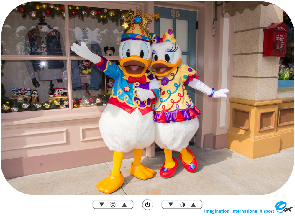 HKDL1512_CG_10th_DonaldDaisy02