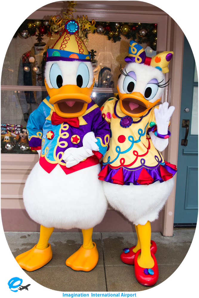 HKDL1512_CG_10th_DonaldDaisy03