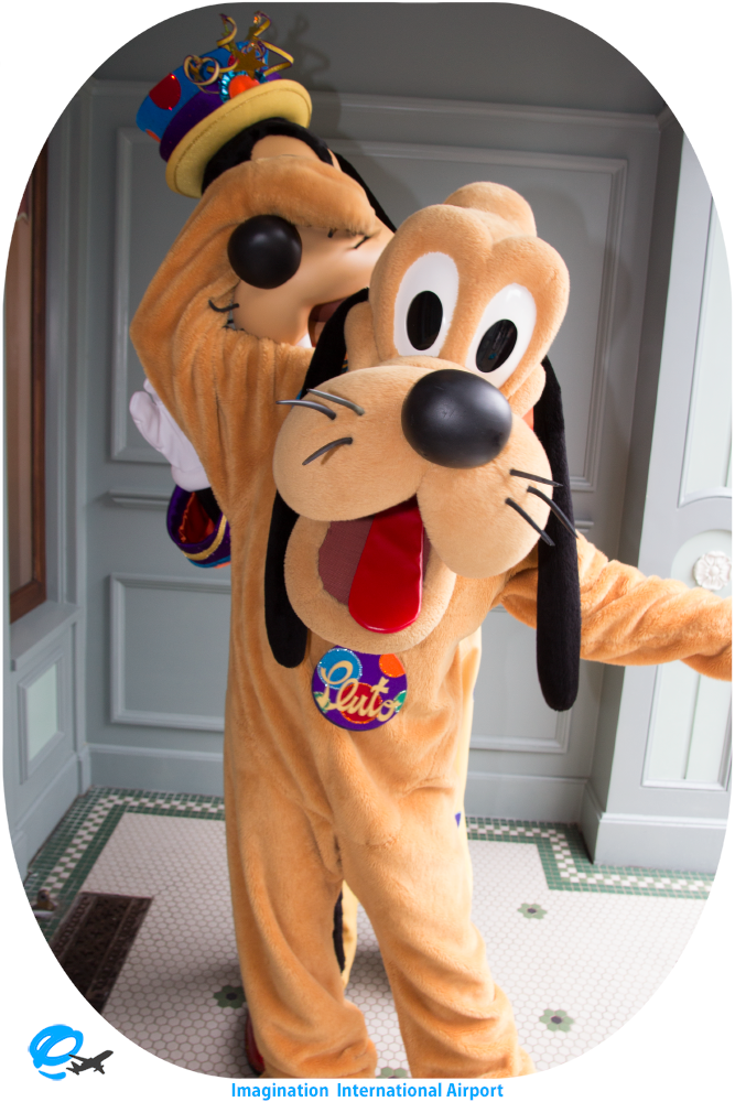 HKDL1512_CG_10th_GoofyPluto02