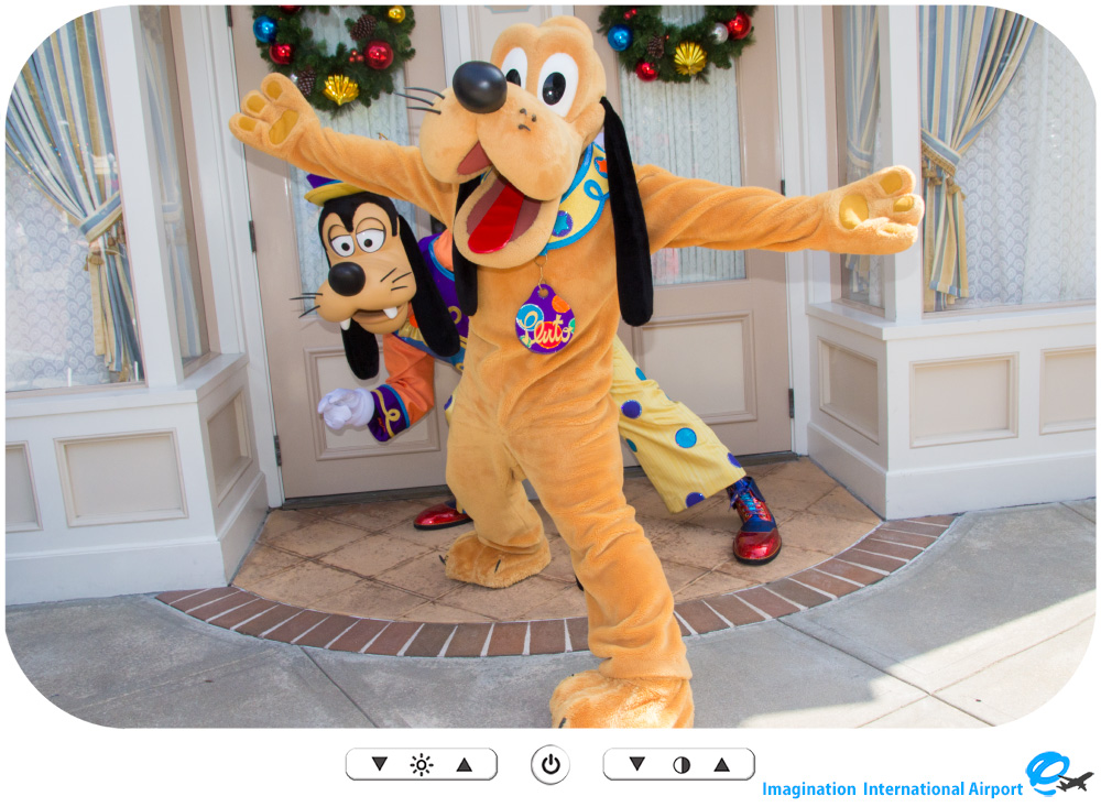 HKDL1512_CG_10th_GoofyPluto03