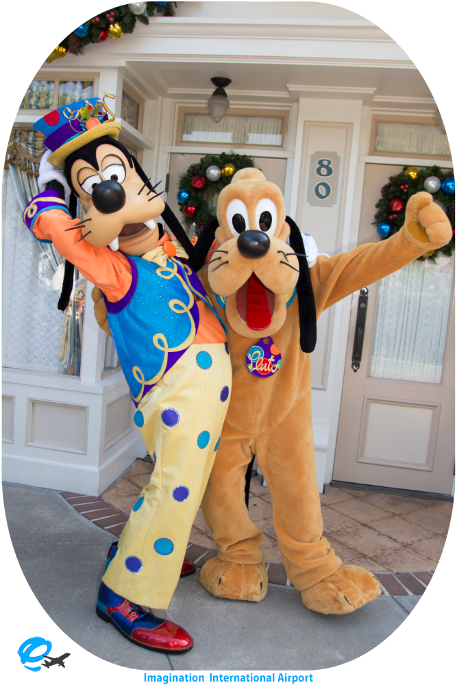 HKDL1512_CG_10th_GoofyPluto05