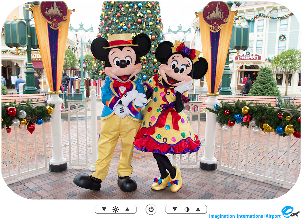 HKDL1512_CG_10th_MickeyMinnie01
