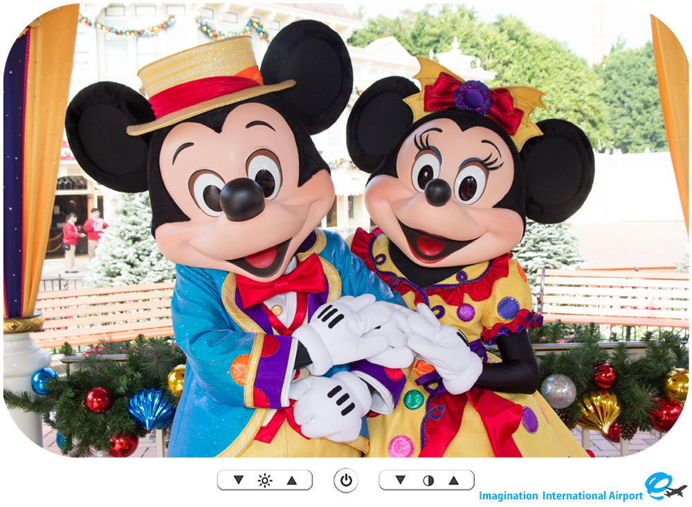 HKDL1512_CG_10th_MickeyMinnie03
