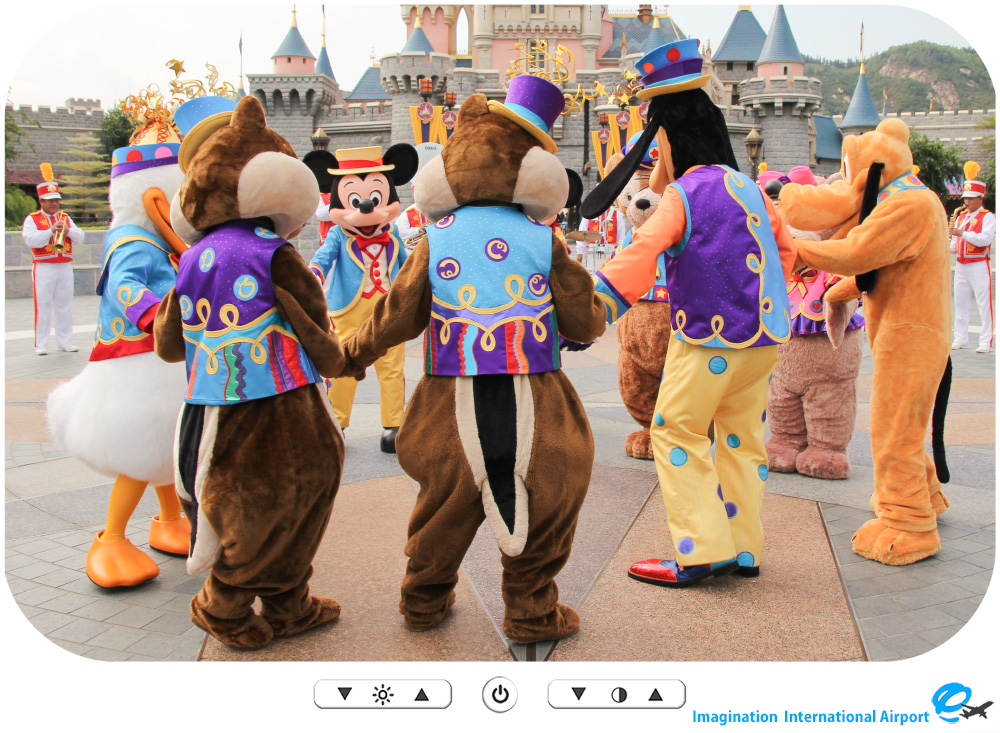 HKDL1512_Event_10thCerebration06