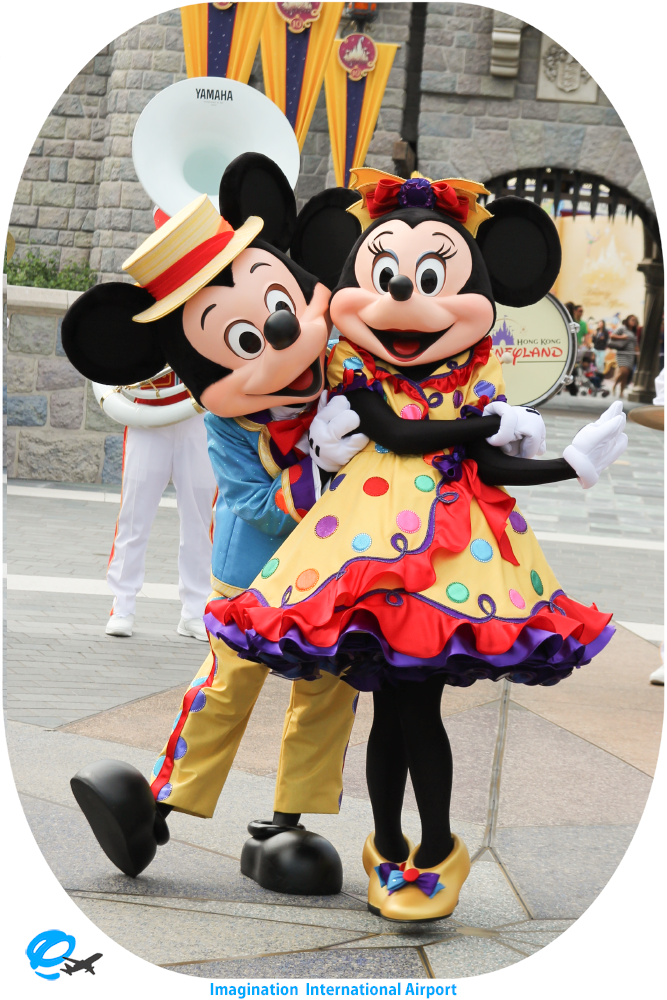 HKDL1512_Event_10thCerebration10