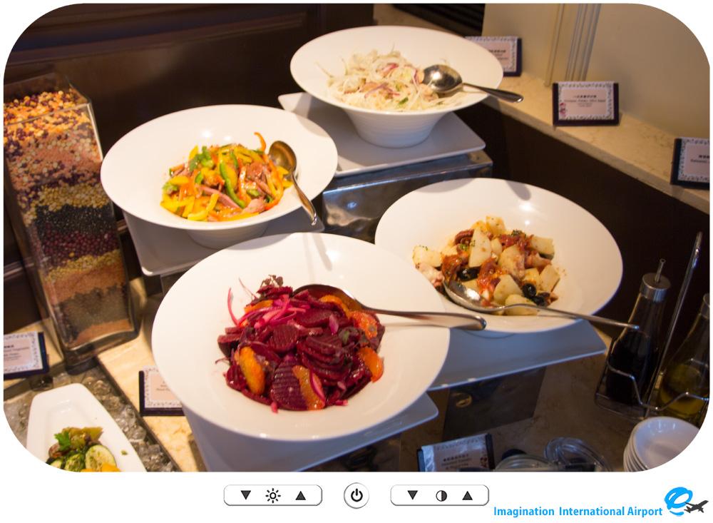 HKDL1512_Food_Walt06