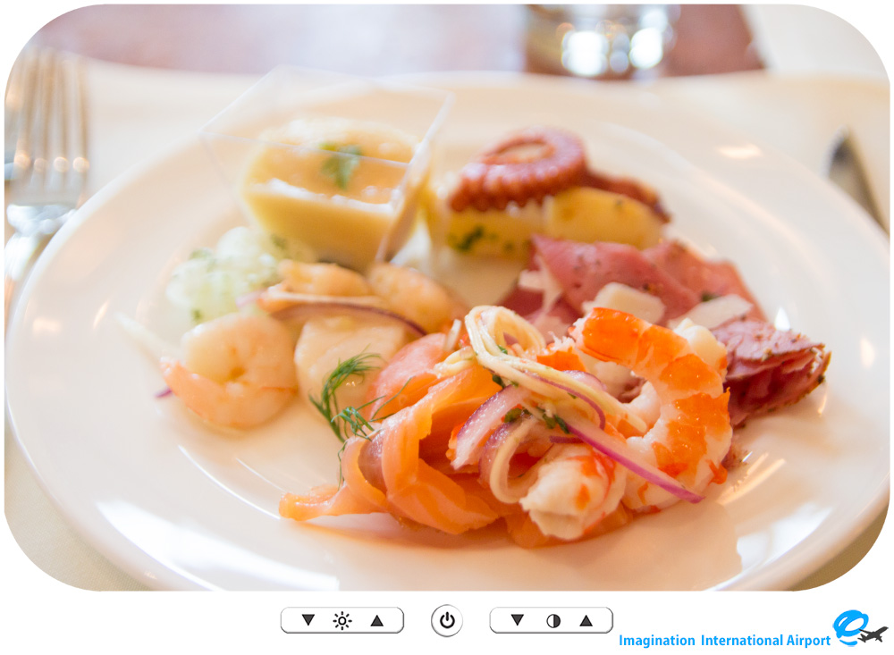 HKDL1512_Food_Walt07