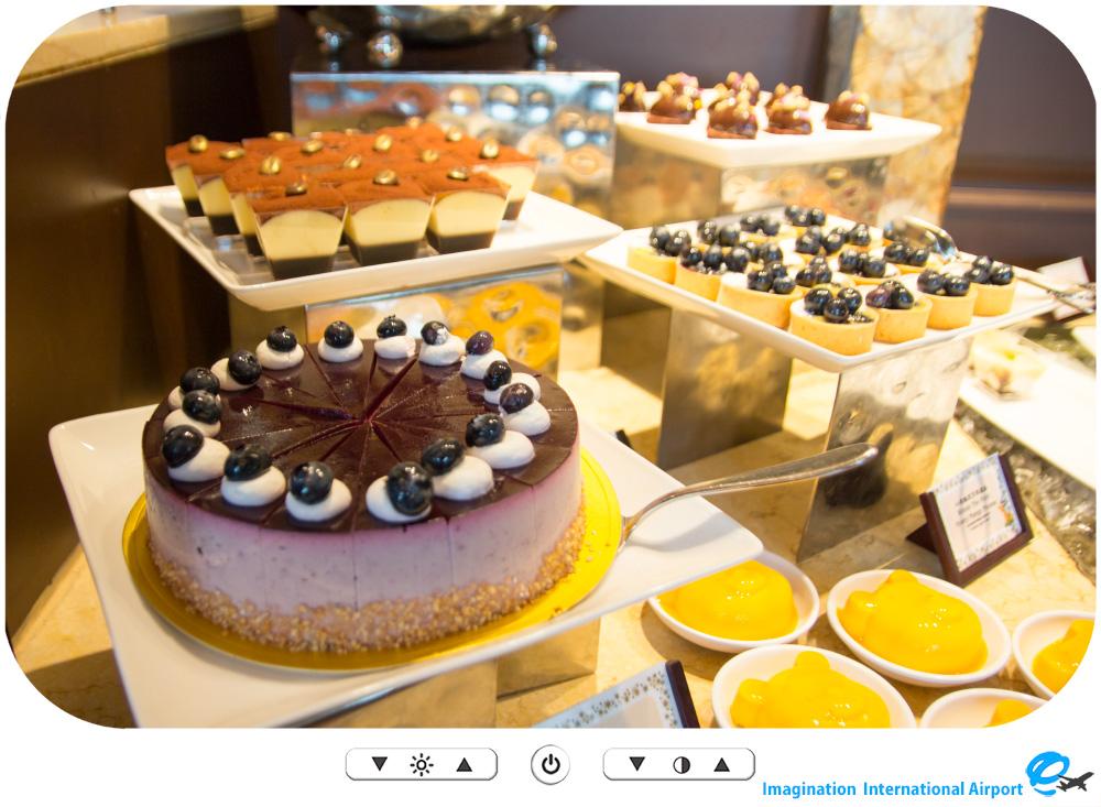 HKDL1512_Food_Walt09