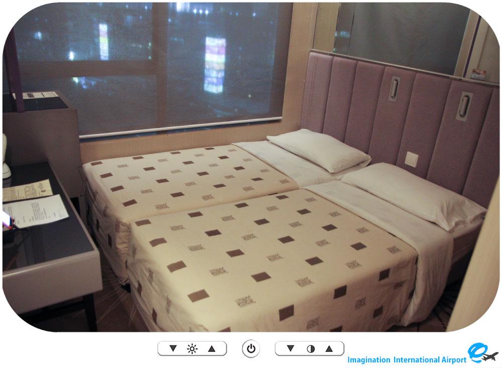 HKDL1512_Hotel01