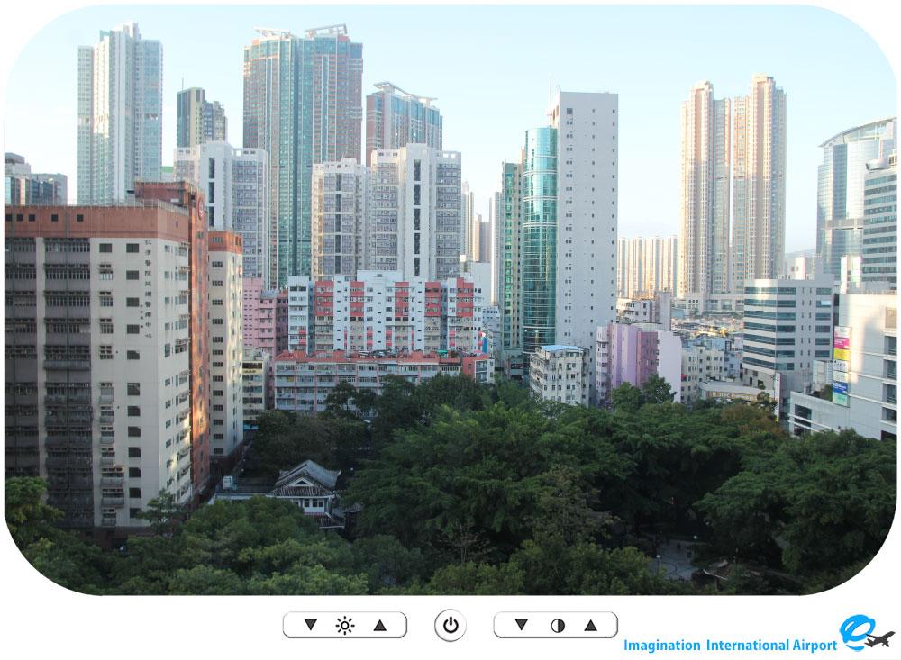 HKDL1512_Hotel02