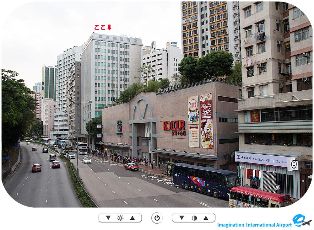 HKDL1512_Hotel03