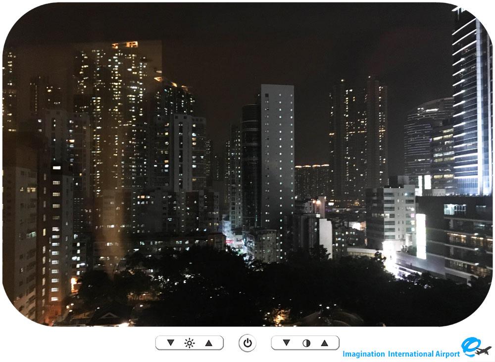 HKDL1512_Hotel05