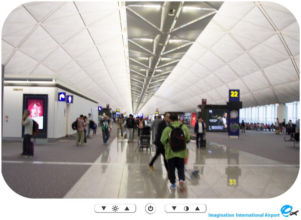 HKDL1512_Outside_HongKongAirportshop04