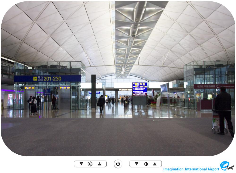 HKDL1512_Outside_HongKongAirportshop05