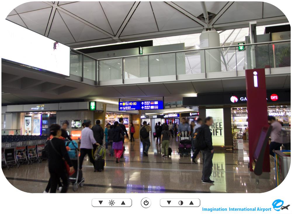 HKDL1512_Outside_HongKongAirportshop06