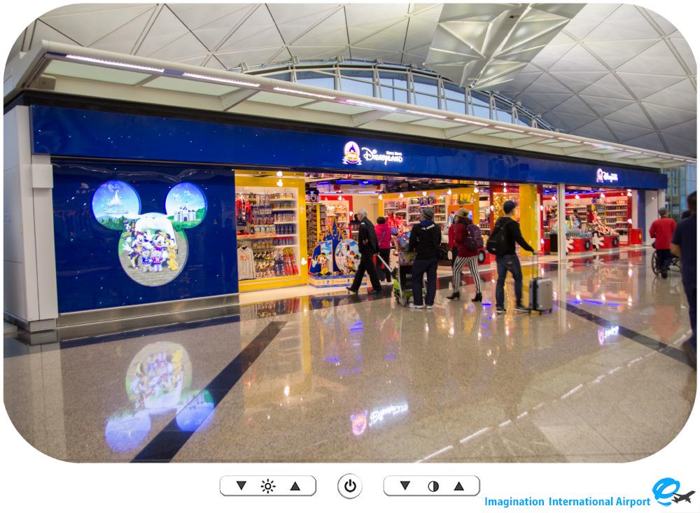 HKDL1512_Outside_HongKongAirportshop08