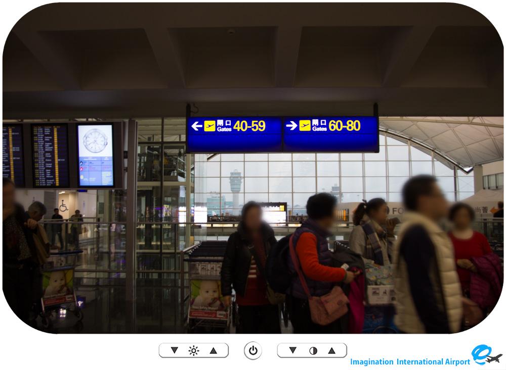 HKDL1512_Outside_HongKongAirportshop13