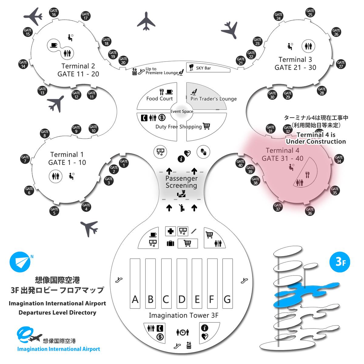 IIA_MAP