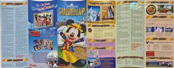 HKDL1512_Brochure01