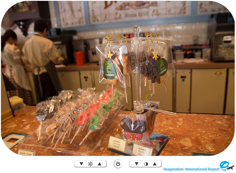 HKDL1512_Food_SW01