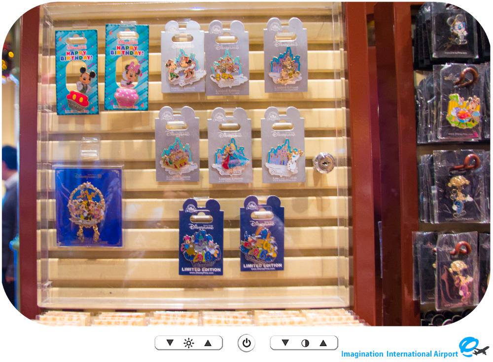 HKDL1512_Shopping02