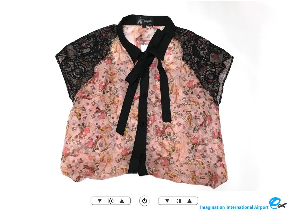 HKDL1512_Shopping04