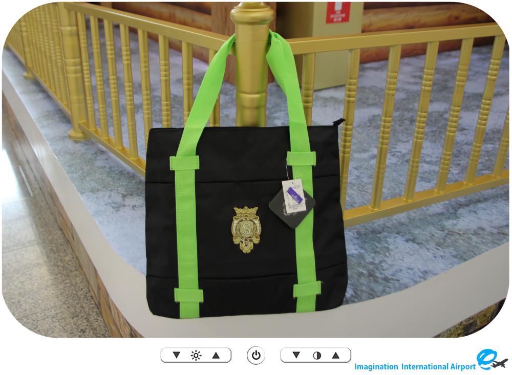 HKDL1512_Shopping06