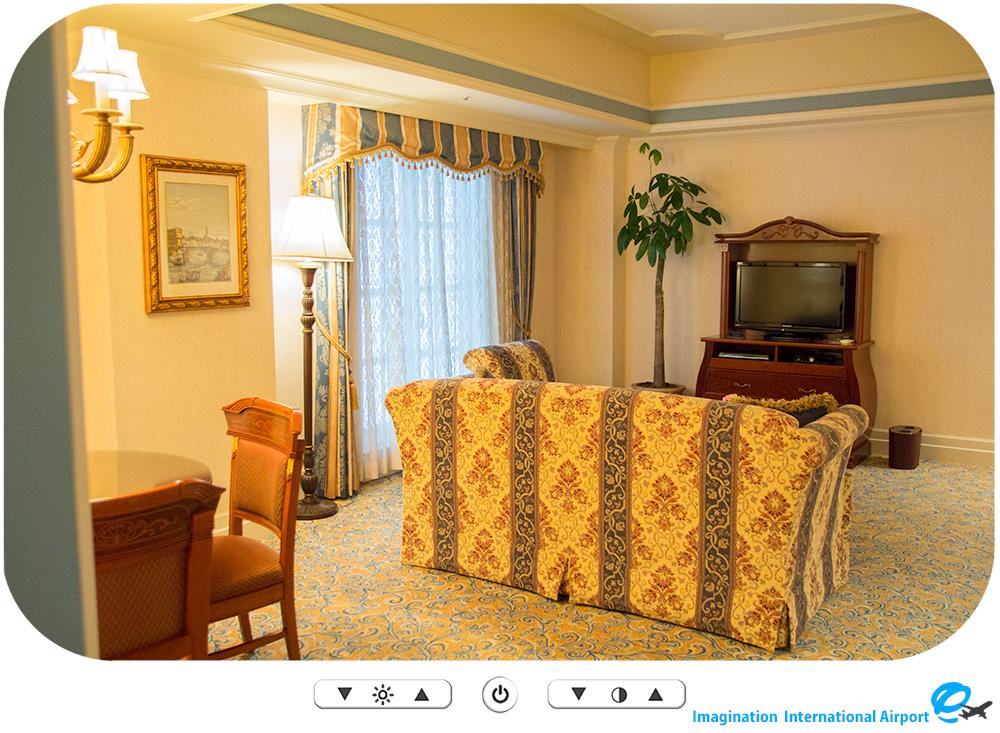 TDR1504_Hotel05