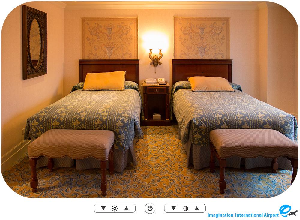 TDR1504_Hotel06