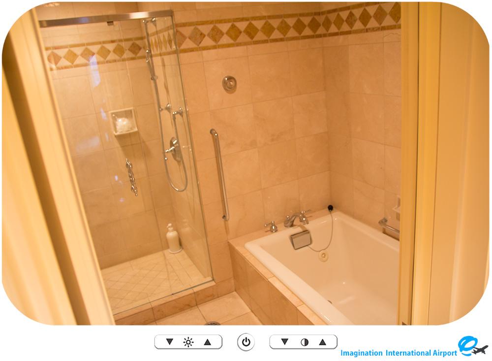 TDR1504_Hotel14