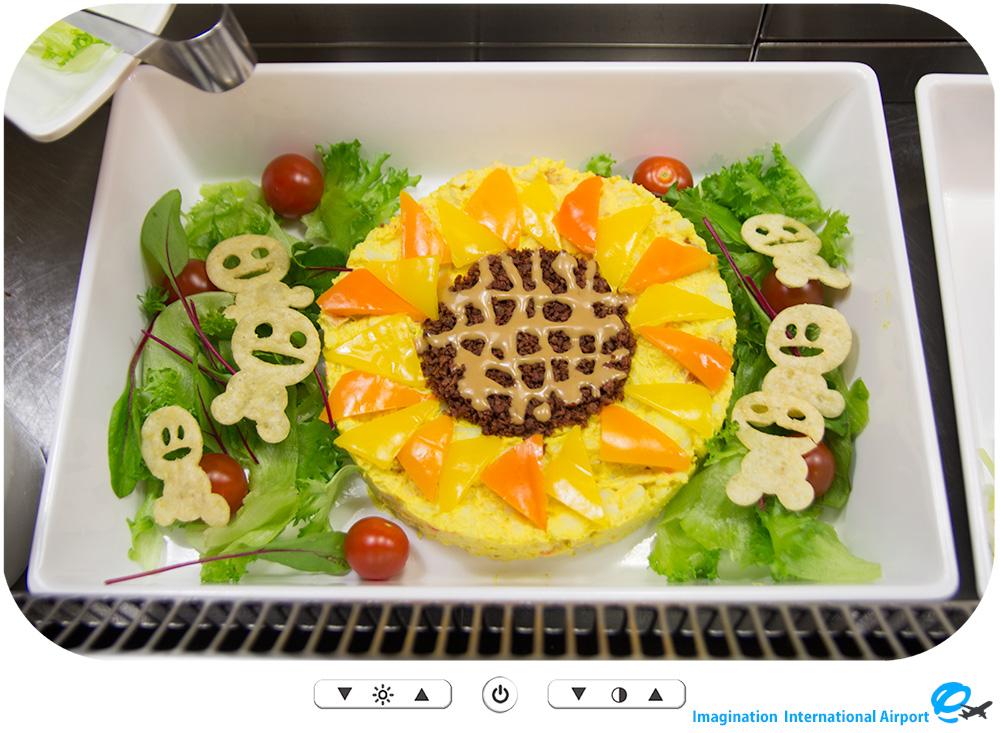 TDR1601_Food23