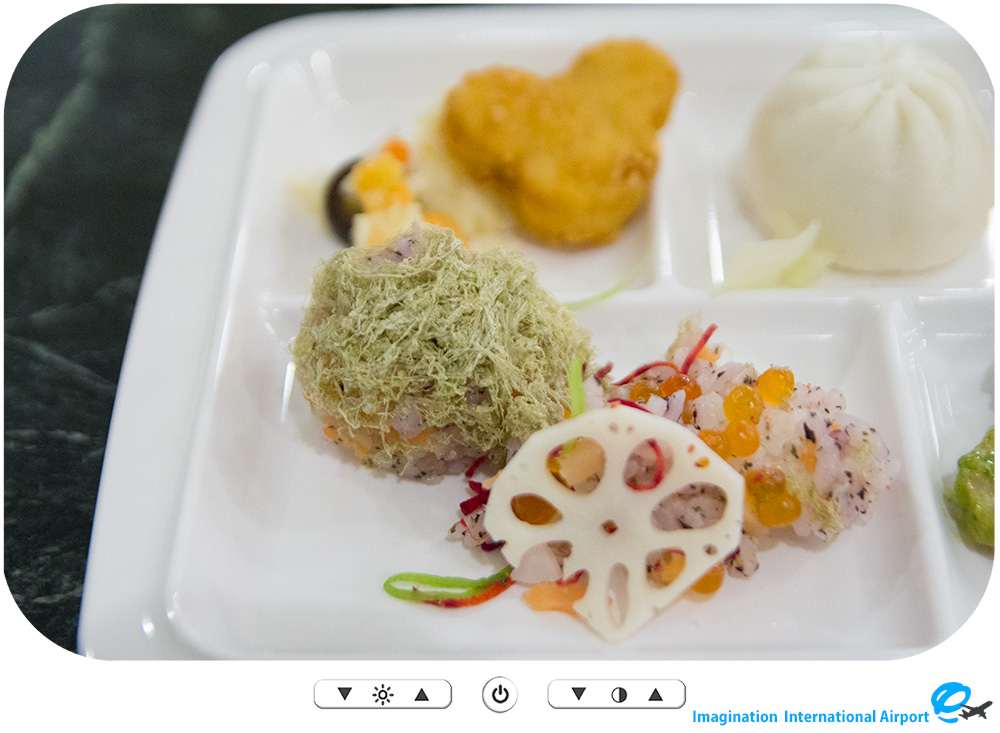 TDR1601_Food29