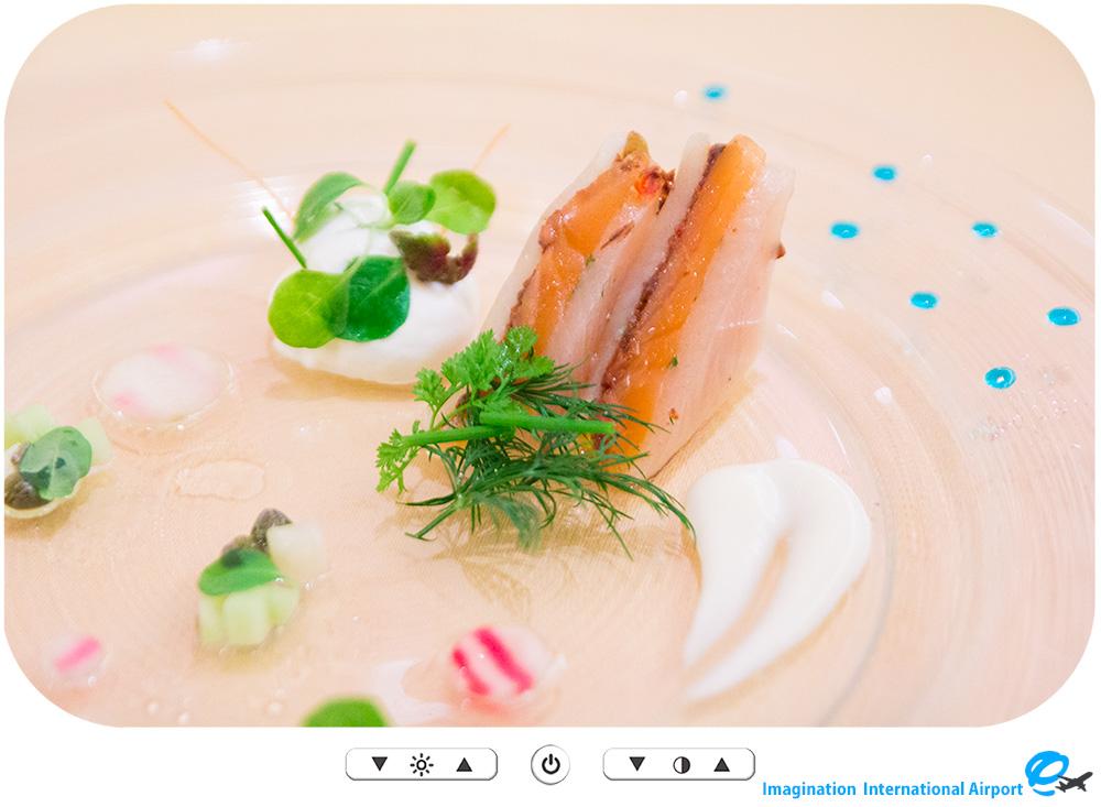 TDR1601_Food45