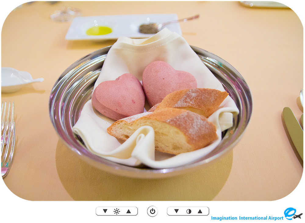 TDR1601_Food46
