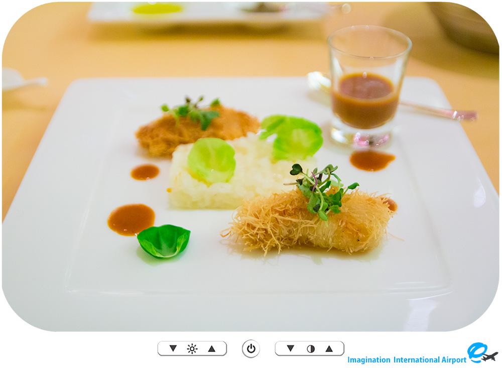 TDR1601_Food48