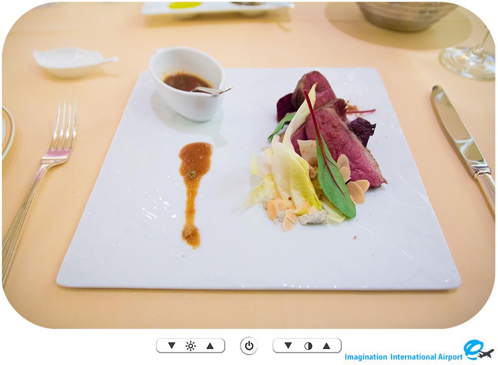 TDR1601_Food49