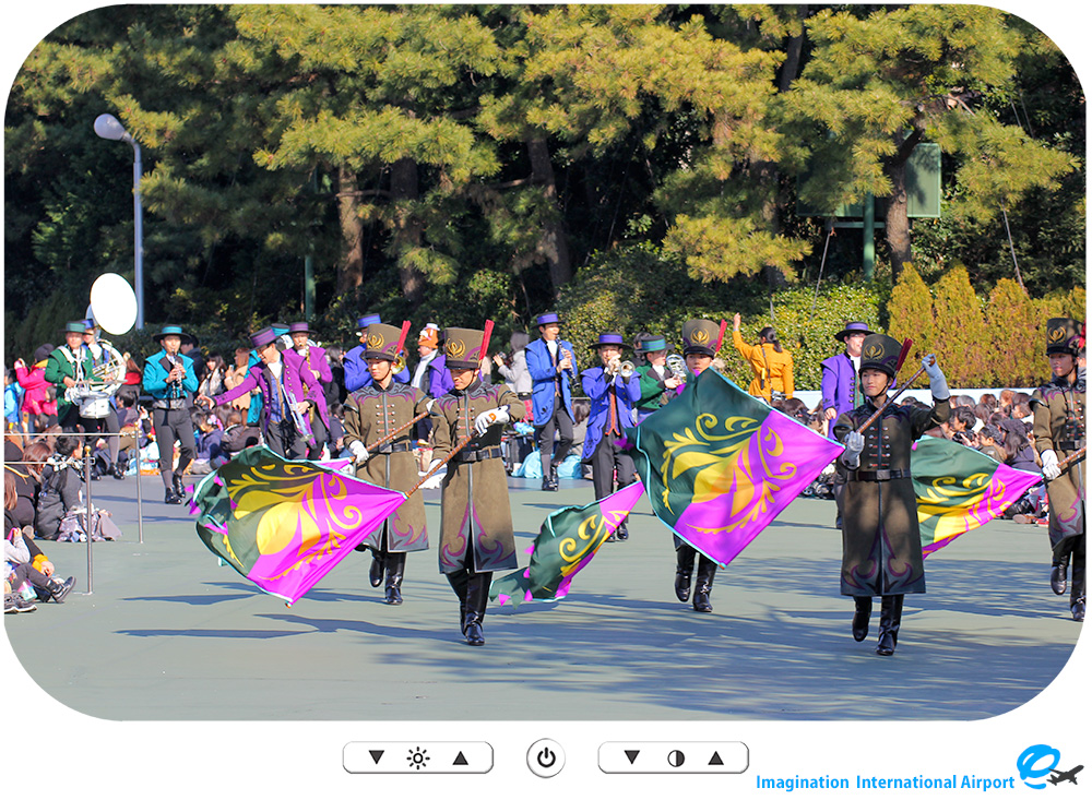 TDR1601_FrozenFantasyParade02