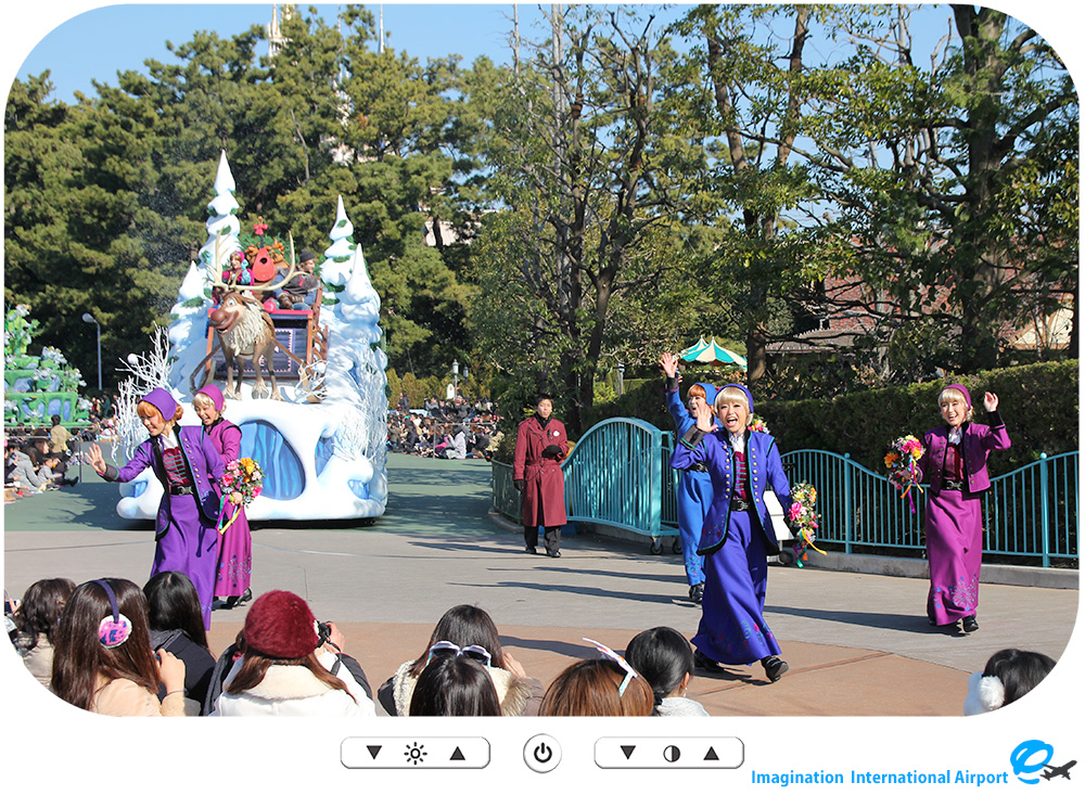 TDR1601_FrozenFantasyParade04