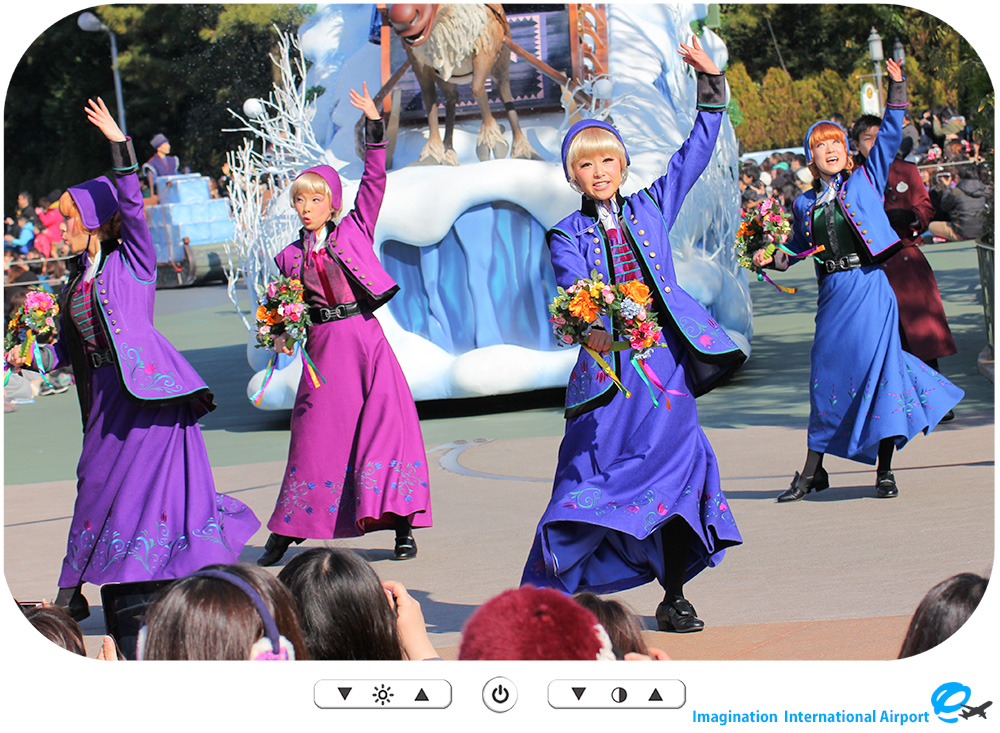 TDR1601_FrozenFantasyParade05