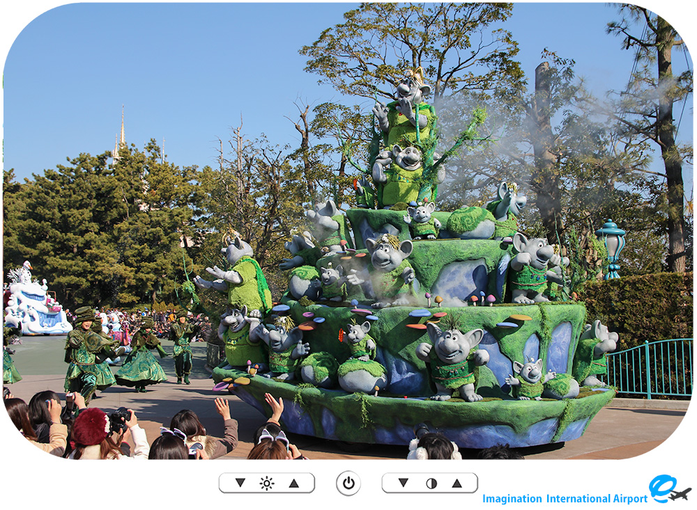 TDR1601_FrozenFantasyParade13