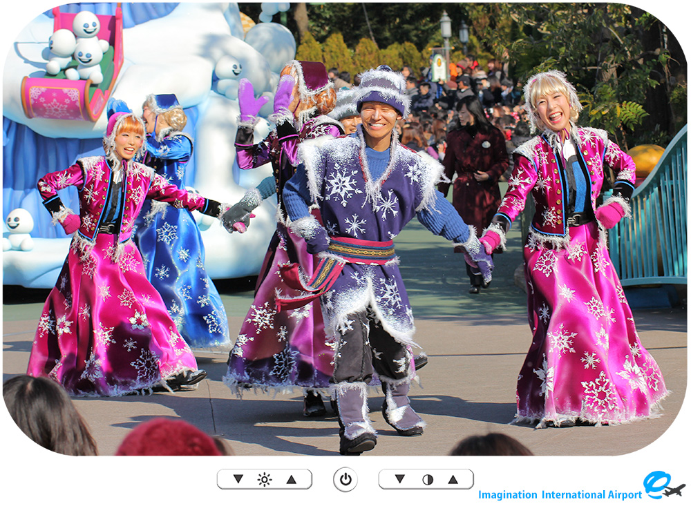 TDR1601_FrozenFantasyParade14