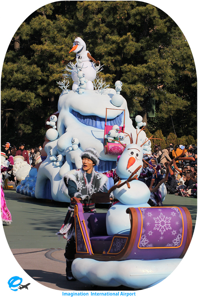 TDR1601_FrozenFantasyParade15