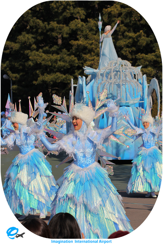 TDR1601_FrozenFantasyParade18