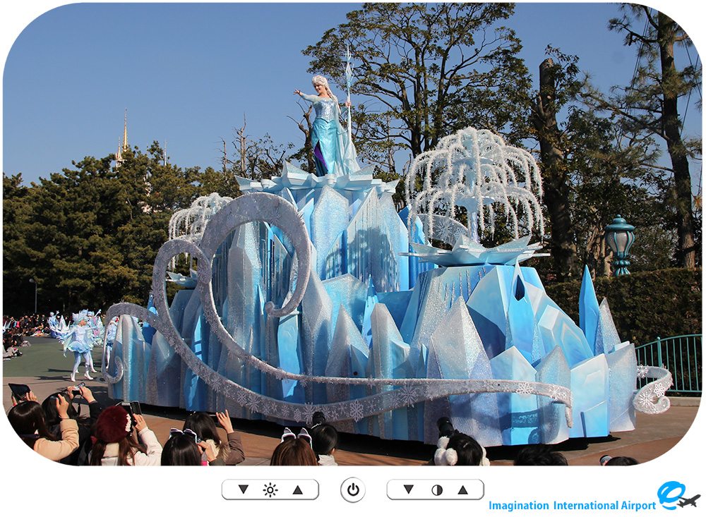 TDR1601_FrozenFantasyParade19