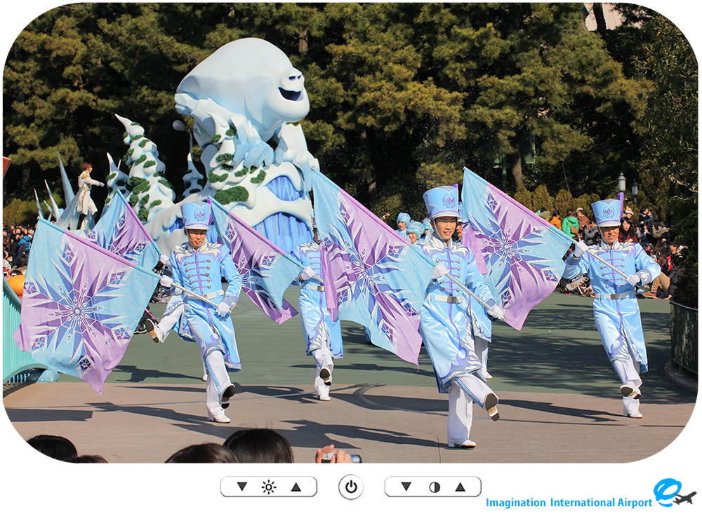 TDR1601_FrozenFantasyParade22