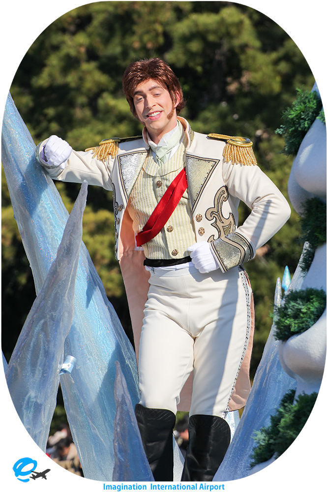 TDR1601_FrozenFantasyParade23