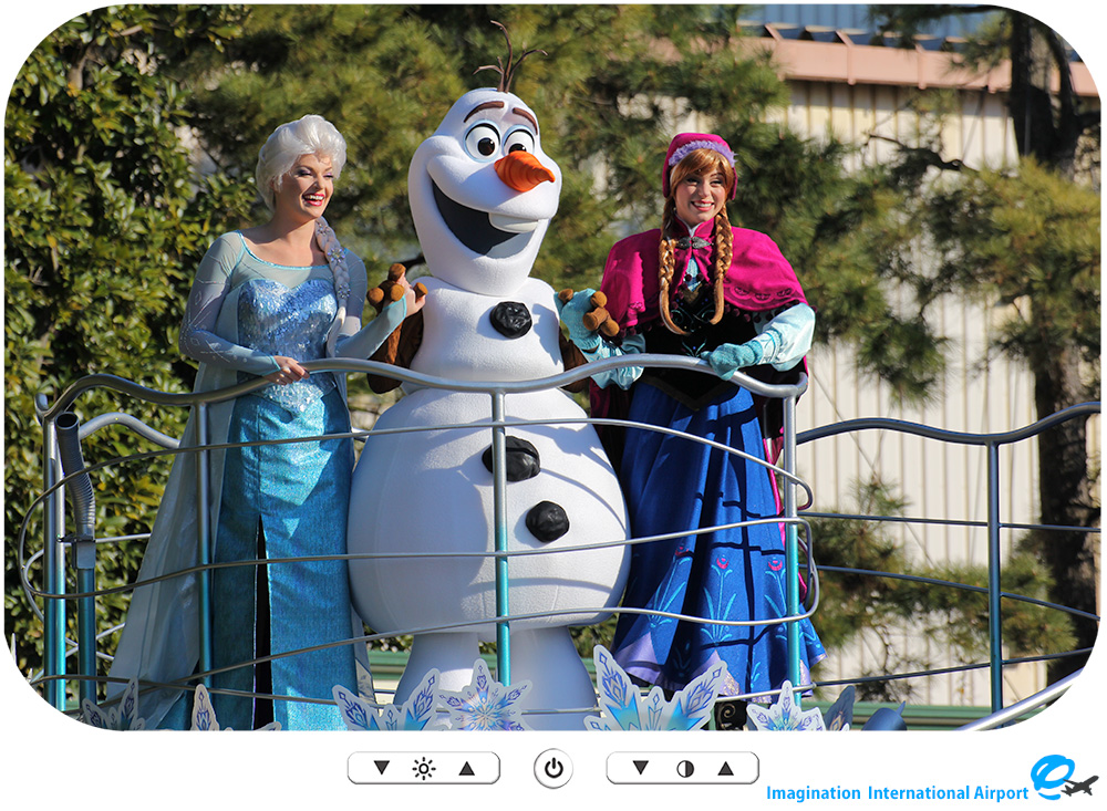 TDR1601_FrozenFantasyParade24