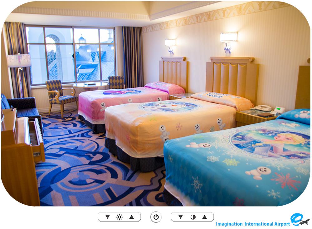 TDR1601_Hotel01
