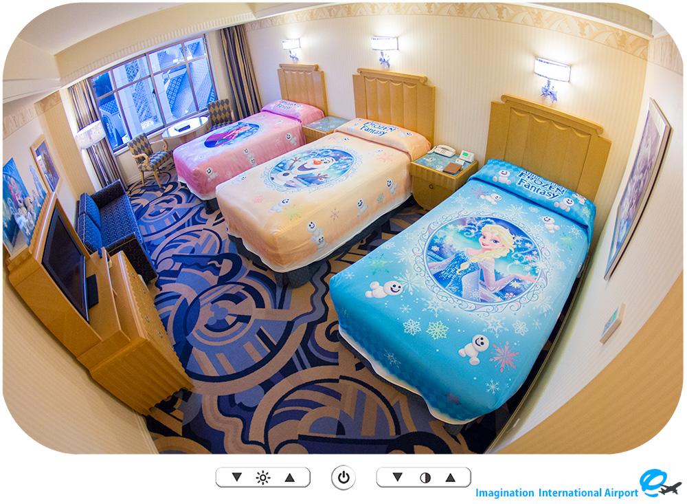 TDR1601_Hotel02
